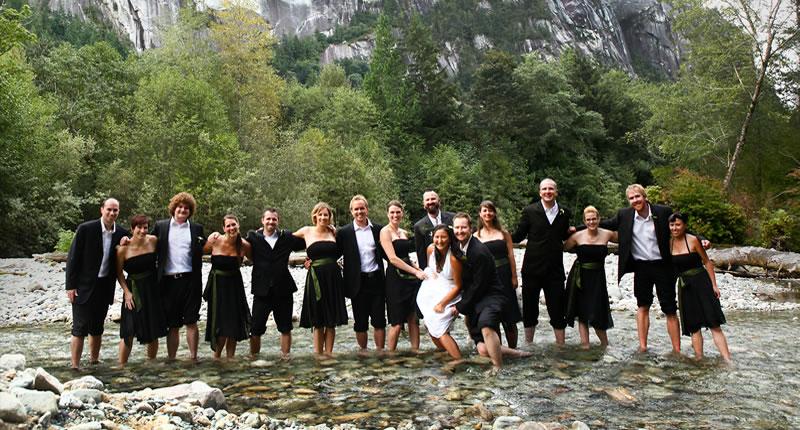 squamish-wedding